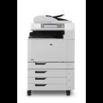 HP LaserJet CM6030 Laser A3 1200 x 600 DPI 31 ppm