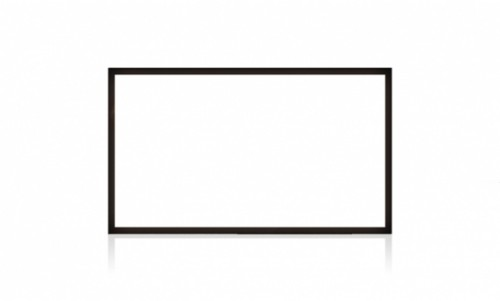 """Sony PT-1185-CA40 85"""" Multi-touch USB touch screen overlay"""