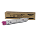 Xerox 106R01215 Toner magenta, 5K pages @ 5% coverage