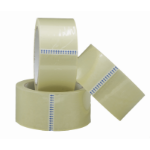 Robinson Young Value Clear Easy Tear Tape 48mmx66m PK6