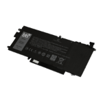 BTI K5XWW Battery