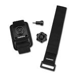 Garmin 010-11921-12 Hand-camcorder Zwart riem