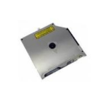 MicroSpareparts MSPA0009 Internal DVD±RW Grey