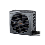 be quiet! Straight Power 10 800W CM 800W ATX Black power supply unit