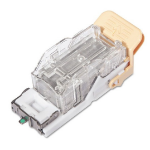 Xerox Staple Cartridge (Office Finisher, Integrated Finisher, BR Finisher & Convenience Stapler)