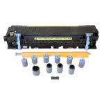 HP LaserJet 4000/4050 Maintenance kit
