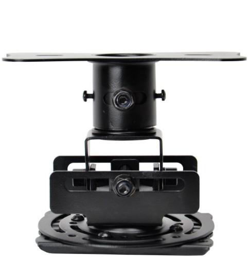 Optoma OCM818B-RU project mount Ceiling Black