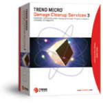 Trend Micro Damage Cleanup Services, 24m, 251-500u, GOV, RNW Renewal