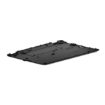 HP 821162-001 notebook spare part Bottom case