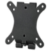"Ergotron Neo-Flex Wall Mount, ULD 32"" Black"