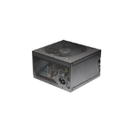 Antec VPF450 450W Black power supply unit