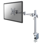 Newstar LCD/TFT desk mount