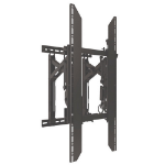 Chief LVS1UP flat panel wall mount