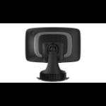 TomTom GO 5200 navegador