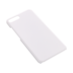 Sandberg Cover iPhone 7/8 Plus hard White mobile phone case