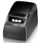 ZyXEL SP350E POS printer