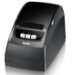 Zyxel SP350E Impresora de recibos