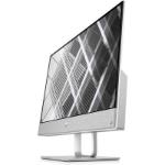 HP AIO, PAVILION, 27 FHD TS (16:9 1920x1080), i5-7400T, 8GB (1x8GB), HDD 2TB, GT930MX 4GB, W10 HOME, DV