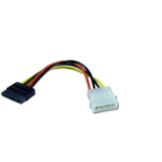 Astrotek AT-SATA-PWR power adapter/inverter