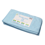 2Work CNT01262 cleaning cloth