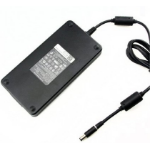Dell 240W Adaptor PA-9E