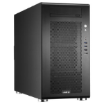Lian Li PC-V750 Full-Tower Black