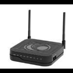 Cambium Networks cnPilot R201 1167 Mbit/s Black