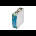Digitus Industrial Power Supply 48V DC, 120W
