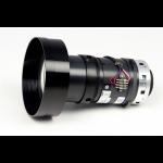 Vivitek 3797745100-SVK projection lens DX6535, DW6035, DX6831, DW6851, DU6871, D6510