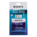 Sony 2-Pack DVD-RW Disc
