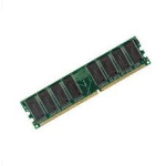 CoreParts 2GB, DDR3 memory module 1 x 2 GB 1066 MHz ECC