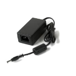 Datalogic 94ACC1385 Indoor Black power adapter/inverter