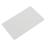 ACTi PACD-0001 access cards Contactless smart card 13560 kHz