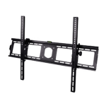 Siig CE-MT0L11-S1 flat panel wall mount Black