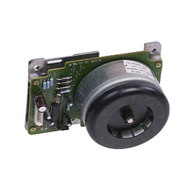 HP RH7-5219-000CN Laser/LED printer