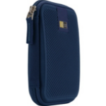 Case Logic EHDC-101-DARK BLUE