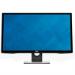 """DELL UltraSharp U2717D 27"""" Wide Quad HD IPS Matt Black"""