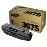 Samsung MLT-D307S/ELS (307) Toner black, 7K pages @ 5% coverage