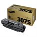 Samsung MLT-D307S/ELS (307) Toner black, 7K pages @ 5% coverage