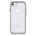 OtterBox Symmetry Clear Series voor Apple iPhone SE (2nd gen)/8/7, transparant