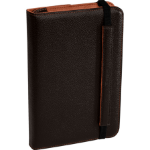Targus THZ04001US Brown,Orange e-book reader case