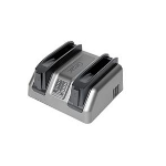 Getac GCMCEB battery charger AC