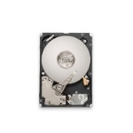 "Lenovo 7XB7A00069 internal hard drive 2.5"" 2400 GB SAS HDD"