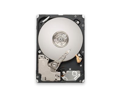 """Lenovo 7XB7A00069 disco duro interno 2.5"""" 2400 GB SAS"""