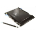 HP CC468-67927 printer belt