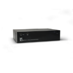 LevelOne 16-Channel Network Video Recorder