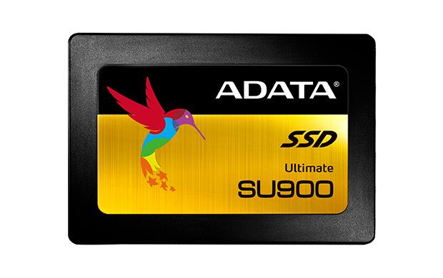 SSD Su900 1TB 3d Nand 2.5in SATA
