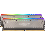 Crucial Tactical Tracer RGB memory module 16 GB DDR4 2666 MHz