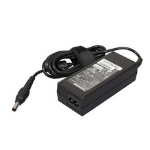 Toshiba P000536670 Indoor 65W Black power adapter/inverter