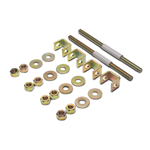 APC AR8463 mounting kit